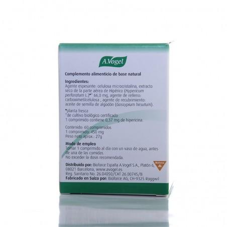 Hyperiforce • A.Vogel • 60 comprimidos