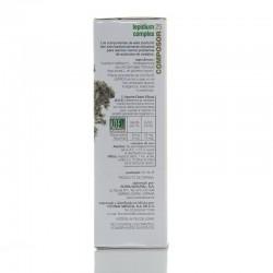 Composor 25 • Soria Natural • 50 ml.