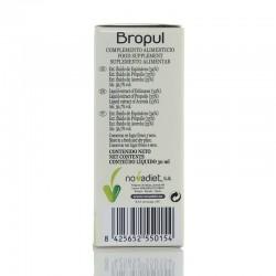 Bropul • Novadiet • 30 ml.