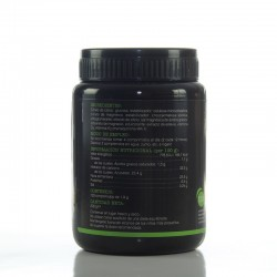 Osteo complex • Soria Natural • 120 comprimidos