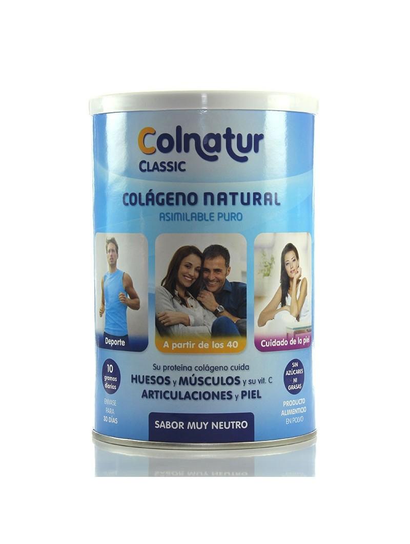 Colnatur classic • Protein • 300 gr.