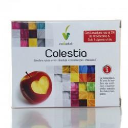 Colestia • Novadiet • 30 cápsulas