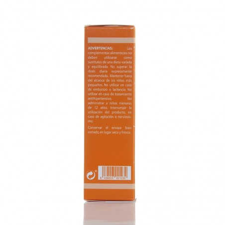 Yap3 • Equisalud • 31 ml.