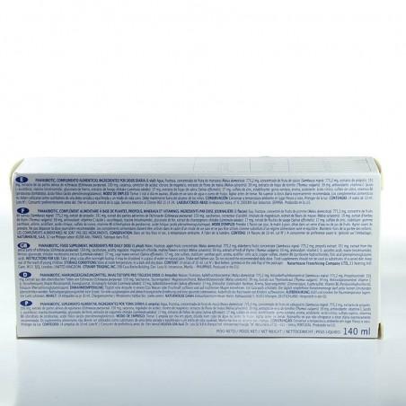 Panakibiotic • Abad • 14 viales