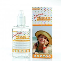 Moskinets spray • Bionets • 150 ml.