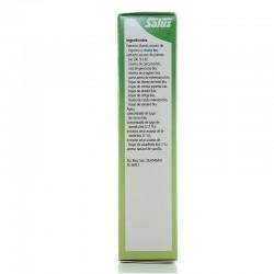 Detox Bio • Salus • 250 ml.