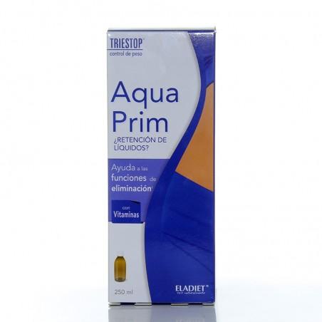 AcuaPrim • Eladiet • 250 ml.