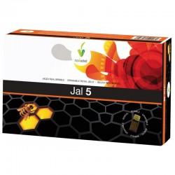 Jal-5 • Novadiet • 20 viales