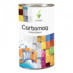 Carbomag • Novadiet • 150 gr.