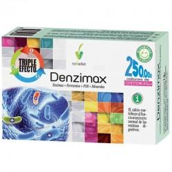 Denzimax • Novadiet • 30 cápsulas
