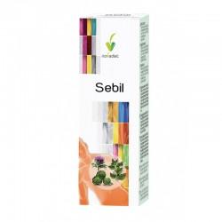 Sebil • Novadie • 30 ml