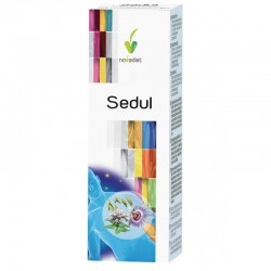 Sedul • Novadiet • 30 ml