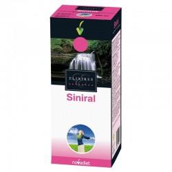 Siniral • Novadiet • 250 ml