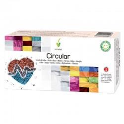 Circular • Nova Diet • 14 viales
