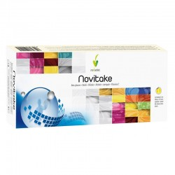 Novitake • Novadiet • 20 viales