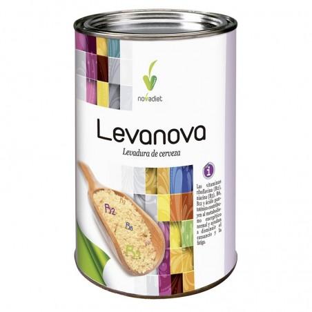 Levanova • Novadiet • 150 g