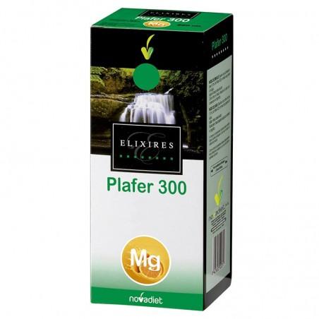 Plafer 300 • Novadiet • 250 ml
