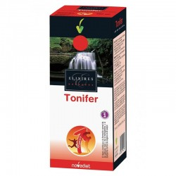 Tonifer • Novadiet • 250 ml