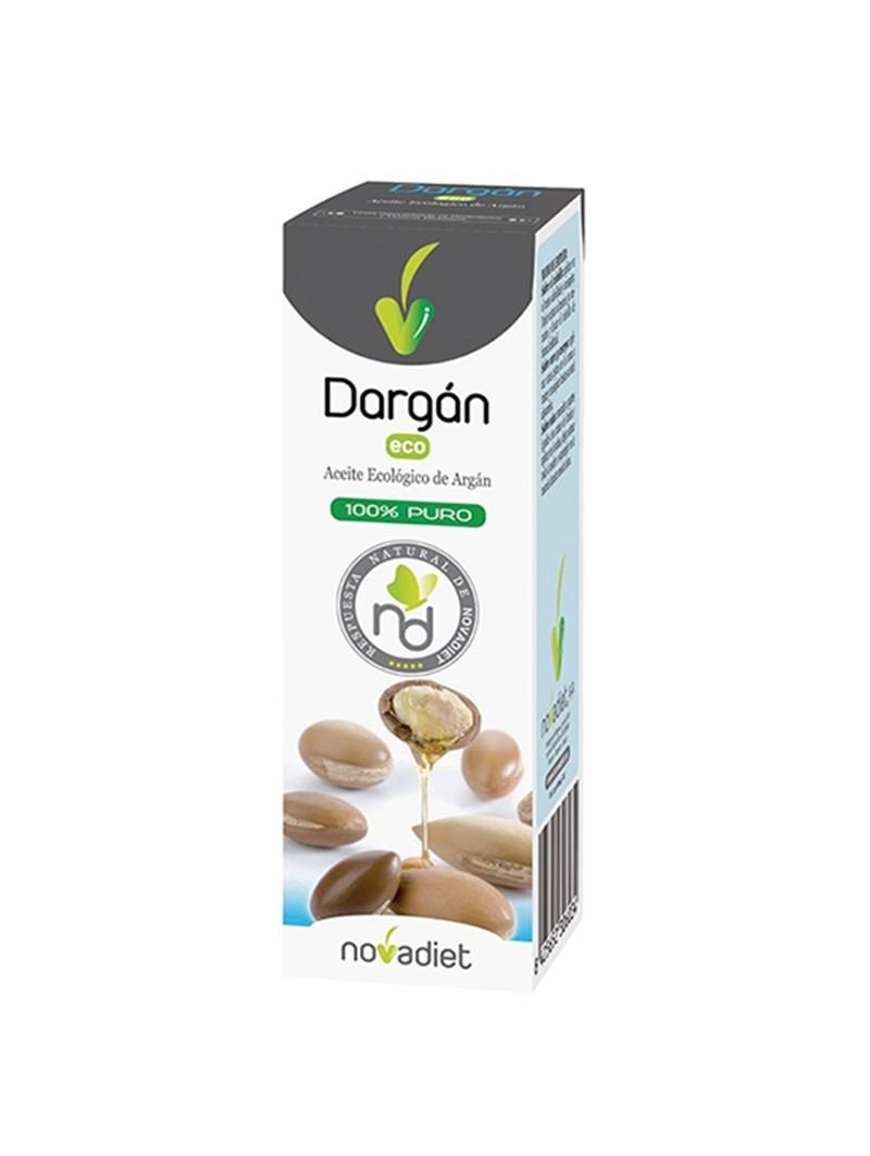 Dargan ECO • Novadiet • 50 ml