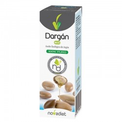 Dargan ECO • Novadiet • 50 ml