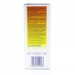Liproline Elixir • Novadiet • 250 ml