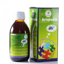 Bropulín elixir • Novadiet • 250ml