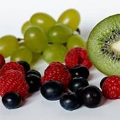 ☞ Antioxidantes