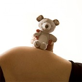 ☞ Embarazo y lactancia